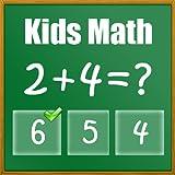 Kids Math Games Free