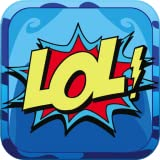 Guess the Slang Word Quiz - Urban Pictionary Game