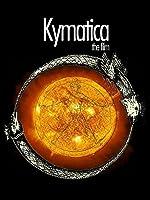 Kymatica