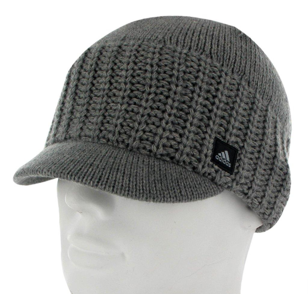 mens crochet hat patterns-free crochet patterns