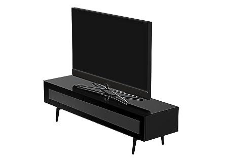sta-360-i-nn–Mobile per TV con cassetto e 165cm di larghezza. Nero.