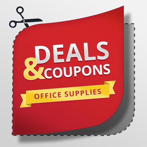 office-supplies-deals