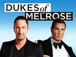 The Dukes of Melrose Season 1