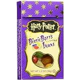Jelly Belly Harry Potter Bertie Bott's Every Flavor Beans - 1.2 oz - 24 ct (Tamaño: 1 Case)