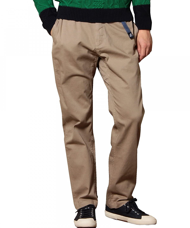 Amazon.co.jp: (ユナイテッドアローズグリーンレーベルリラクシング) UNITED ARROWS green label relaxing GRAMICCI GLR CTN/PU NRW: 服&ファッション小物通販