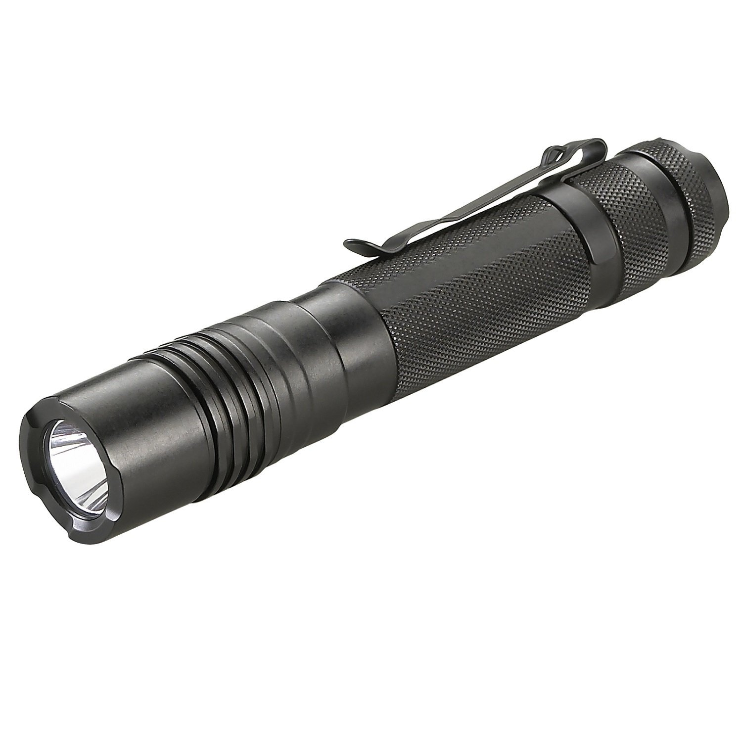 Streamlight 88052 ProTac HL USB Tactical Flashlight, Cord Included