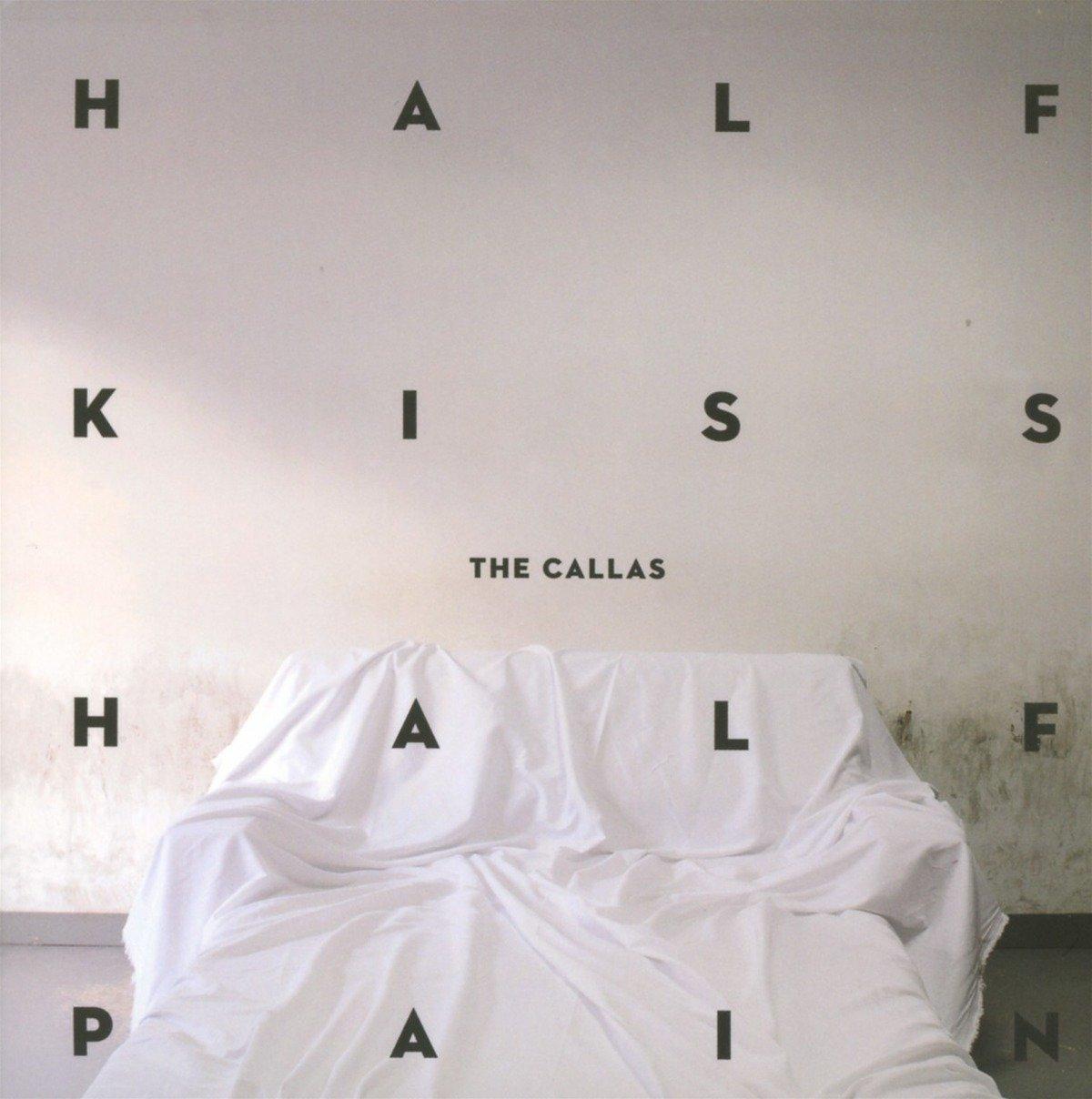 The Callas