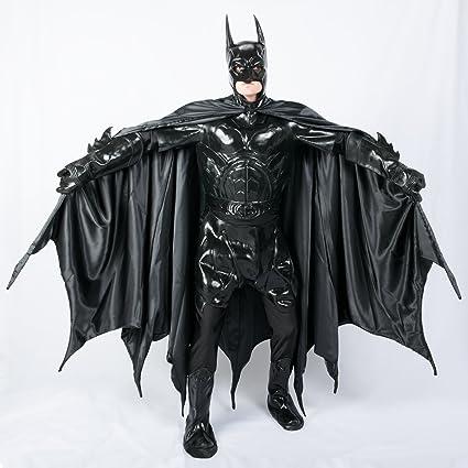 Batman Costumes for Men