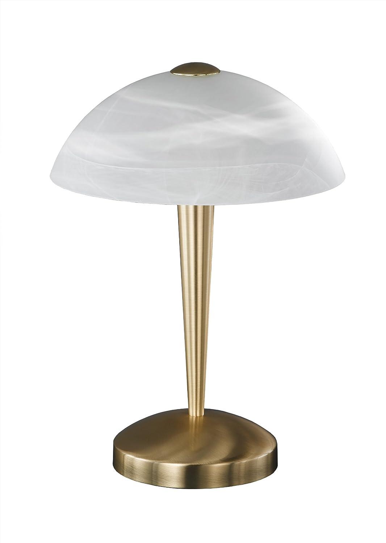 lampe touch. Black Bedroom Furniture Sets. Home Design Ideas