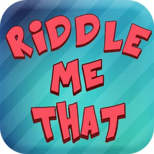 Riddle Me That by Starnet Technology Ltd
