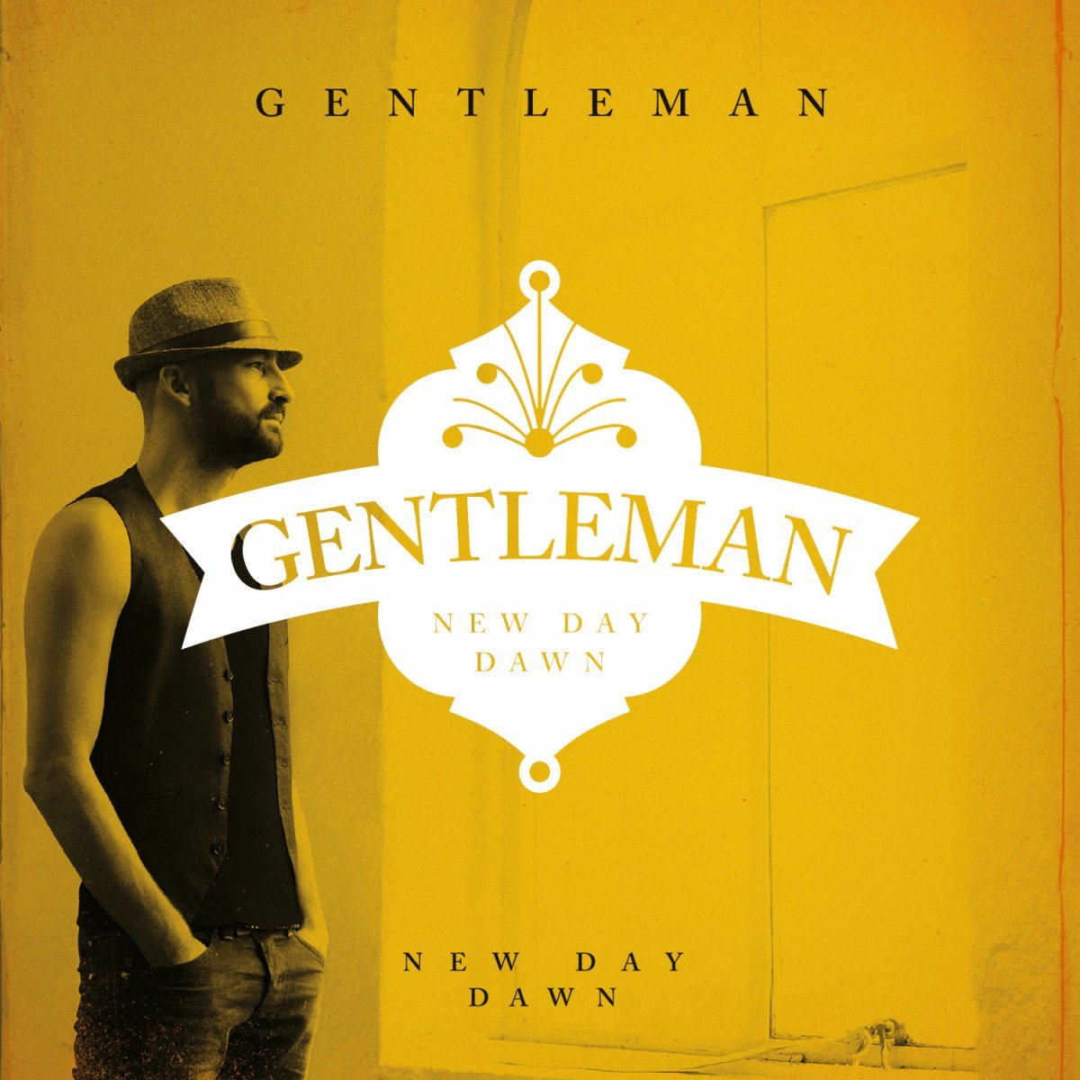 cover-gentleman-new-day-dawn