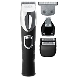 Best multipurpose trimmer for dad this christmas
