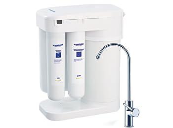 Aquaphor DWM-101