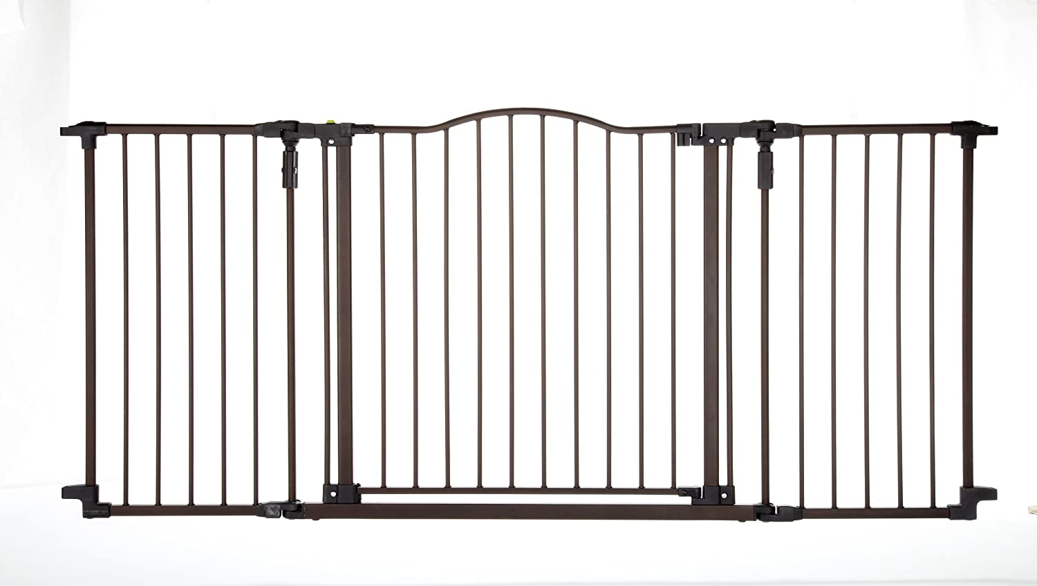 Buying Guides 13 Best Baby Gates It S Baby Time