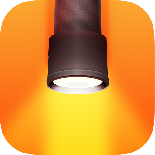 Colourful Light Free (Blue Light Filter App compare prices)