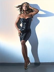 Image of Toni Braxton