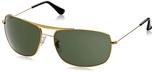 addc80110c Amazon Ray Ban 3026 « Heritage Malta