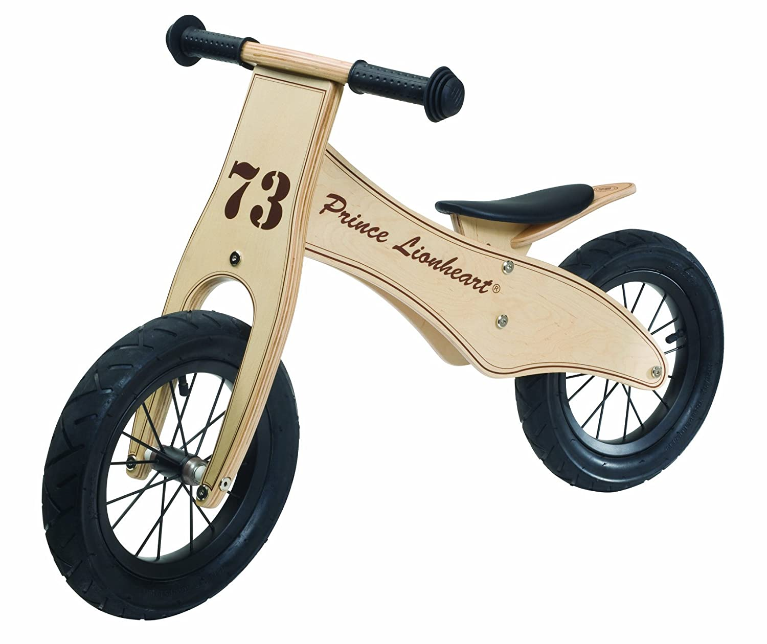Best Balance Bikes For 4 Year Olds Balance Bikes Baby