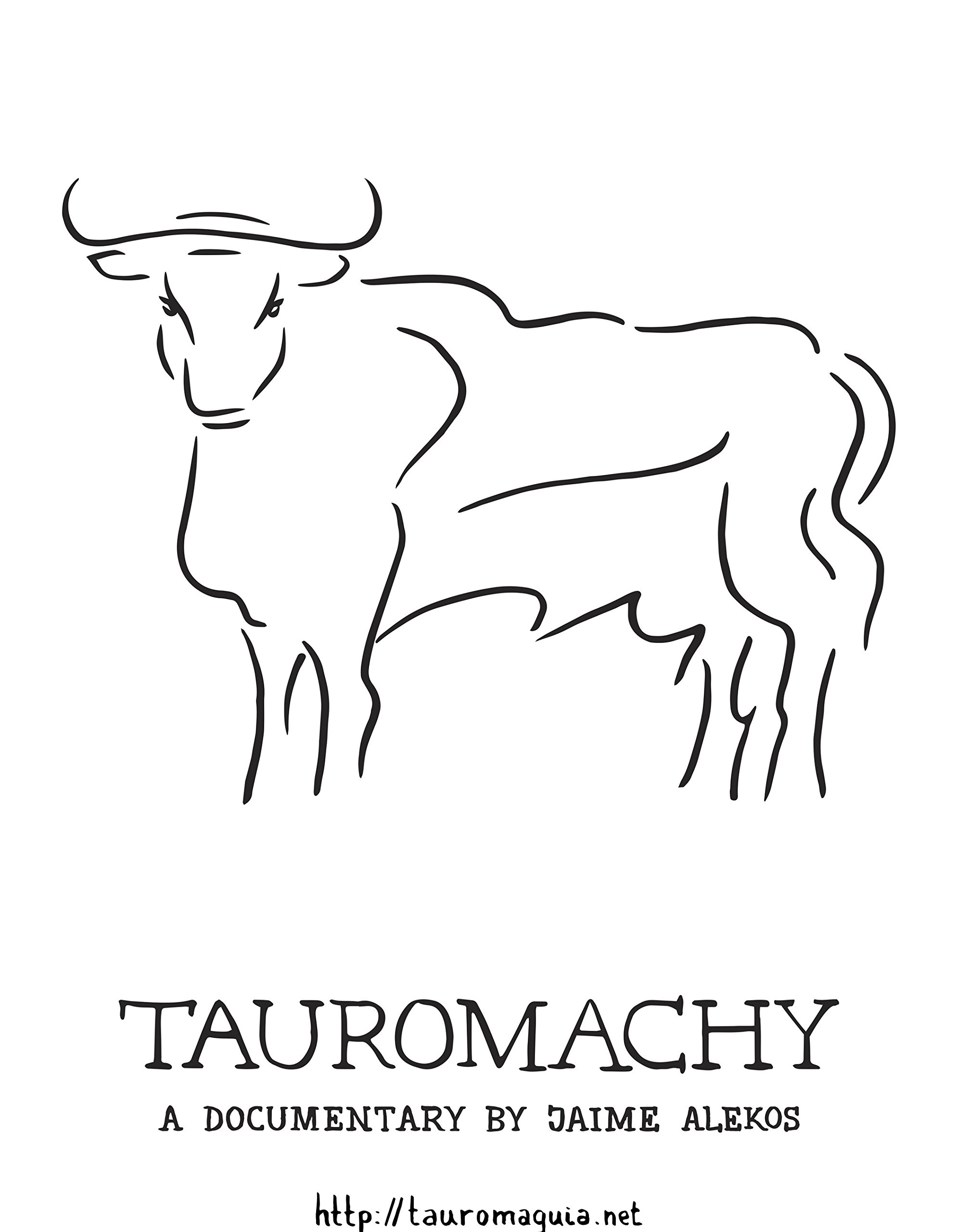 Tauromachy