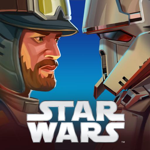 star-warstm-commander-la-guerre-des-escouades