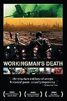 Workingman's Death (English Subtitled)