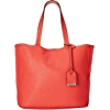 Deals on Kenneth Cole Reaction Clean Slate Shopper