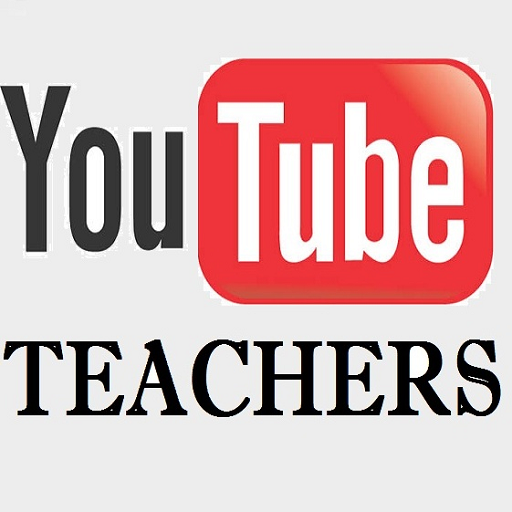 Teachers.Tube image