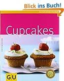 Cupcakes (GU K�chenratgeber Relaunch 2006)