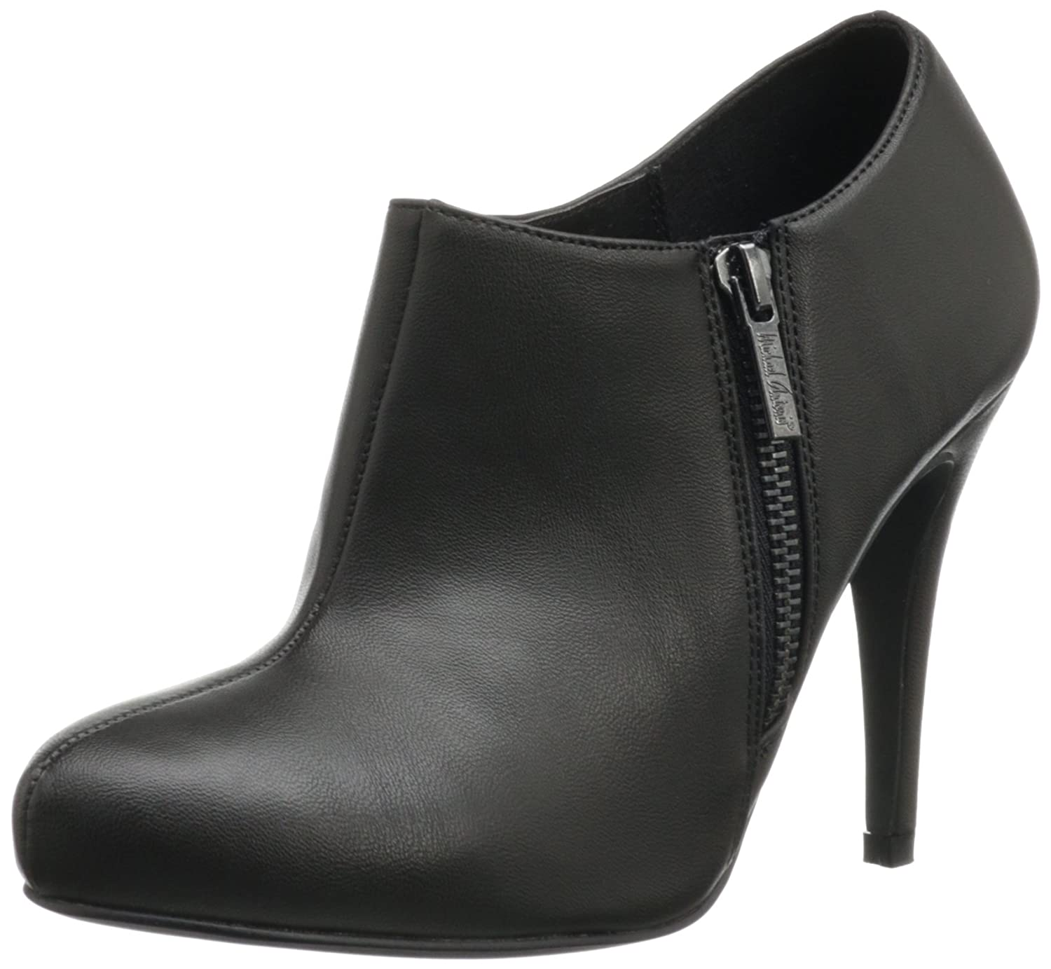 Michael Antonio Women's Jayden Ankle Boot