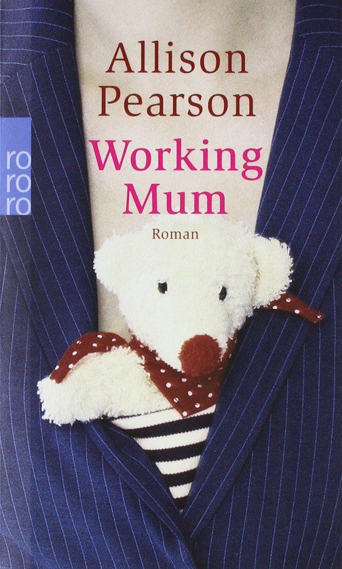 Working Mum | Heimat²
