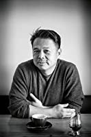 Charles Phan