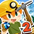 Pocket Mine 2 from Roofdog Games inc.