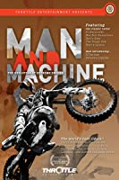 Man and Machine [HD]