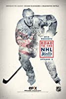 Epix Presents: Road to the NHL Winter Classic Ep. 3