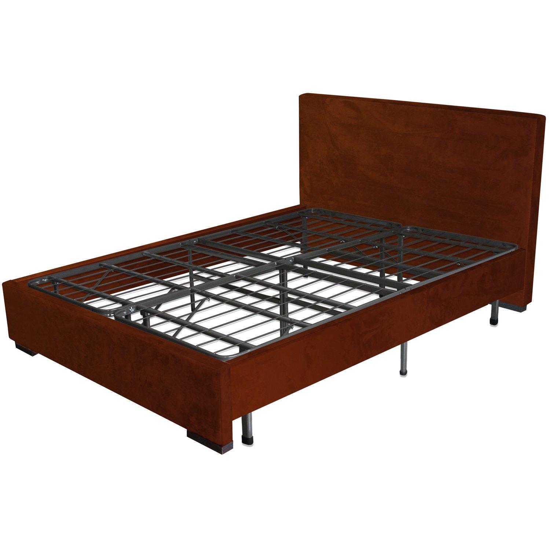 gallery of raised bed frame full ovulzhq raised bed frame full