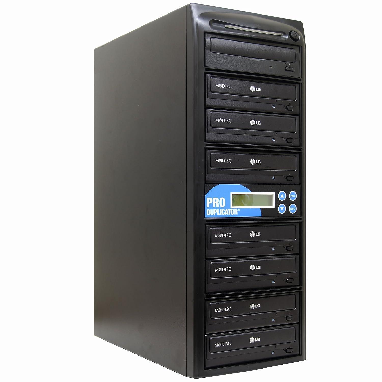 eTopxizu External Slot in DVD RW Drive Burner