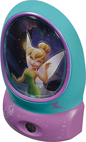 Tinker Bell Decor Totally Kids Totally Bedrooms Kids