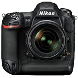 Expert Shield - THE Screen Protector for: Nikon D5 - Crystal Clear (Tamaño: Nikon D5 - Crystal Clear)