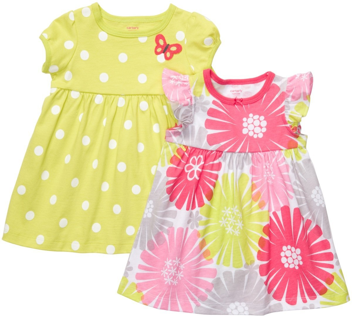 Shop for Girls Dresses! Designer & brand items for infant, toddler, baby girl, little girl, big girl or plus size girls · Latest collection · Free shipping over $ .