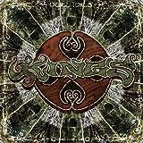 Ogre Tones by KING's X (2005-09-27)