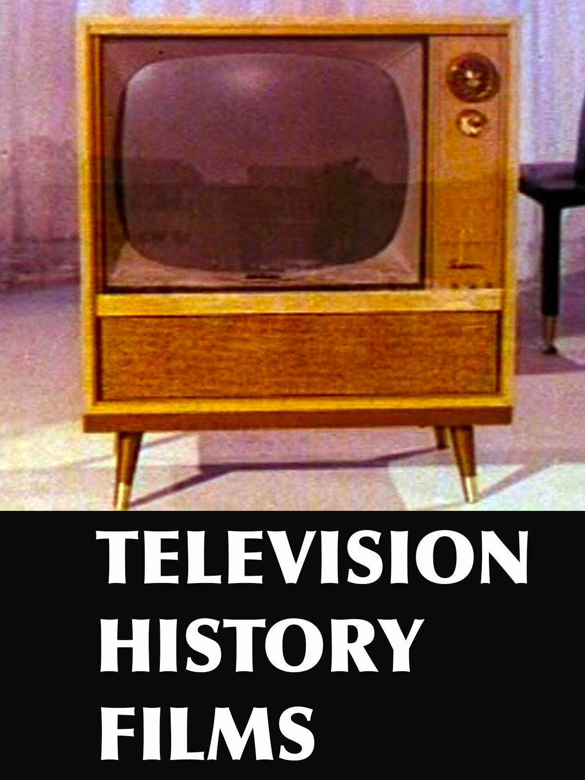 Television History Films
