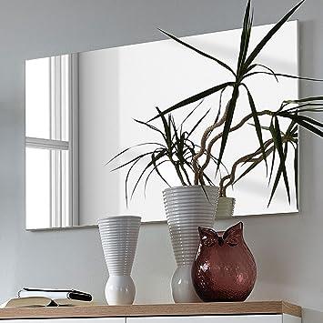Top square miroir miroir texture imitation ch ne de for Miroir texture