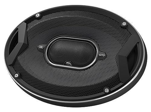 best coaxial speaker