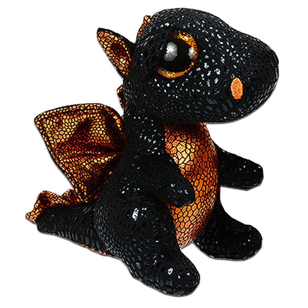 Dragon Beanie Boo Ty