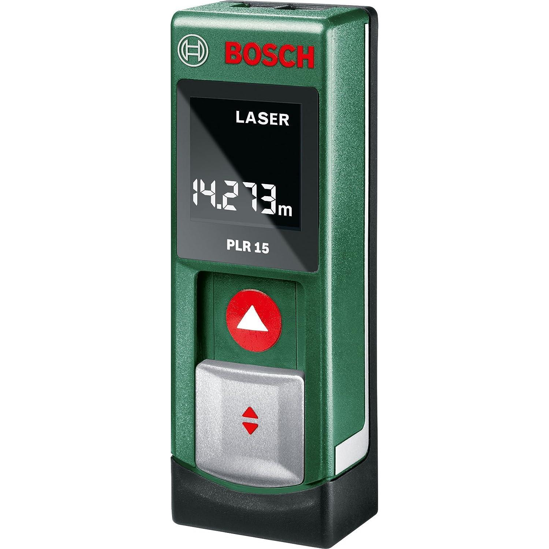 Bosch Laser-Entfernungsmesser amazon