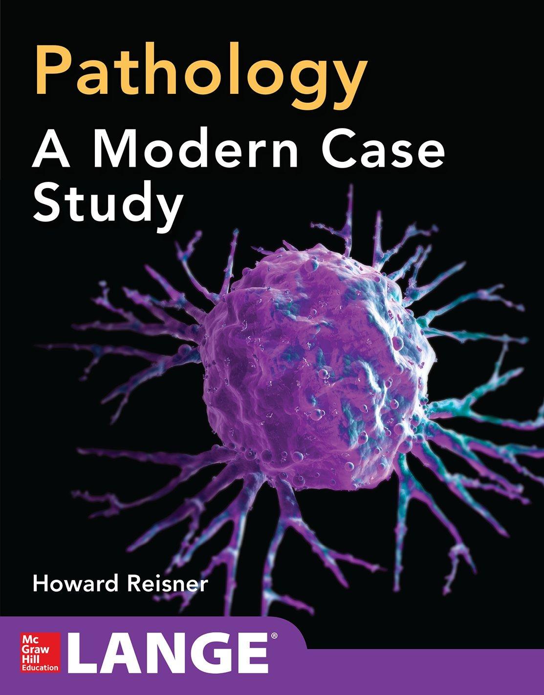 Interesting Pathology Cases