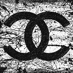''Coco Chanel''