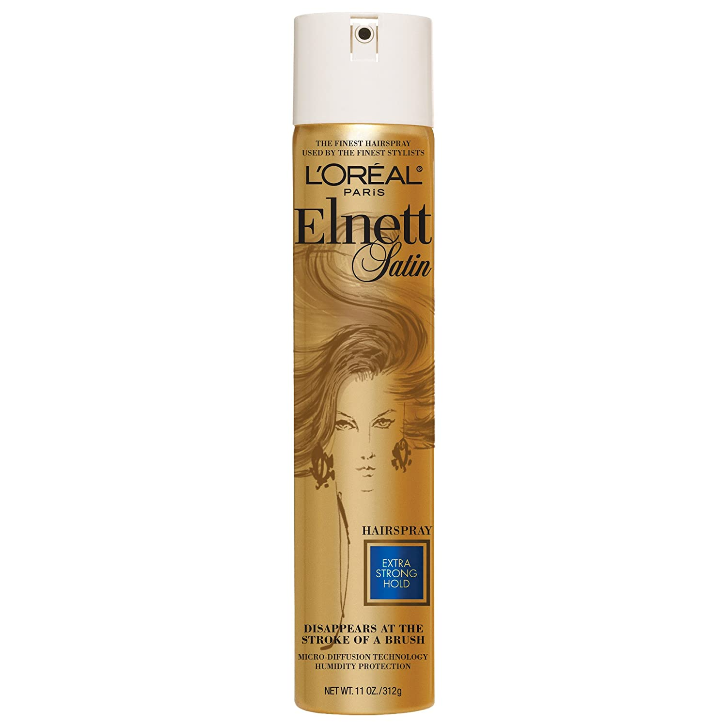 Electra products