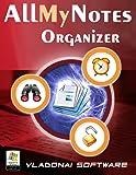 AllMyNotes Organizer [Téléchargement]