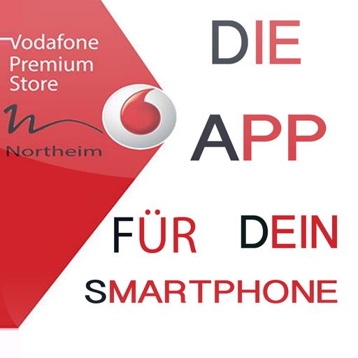 vodafone-shop-northeim